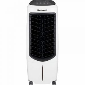 Honeywell 120 CFM Portable Indoor Only Evaporative Cooler