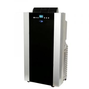 Whynter ARC-14S 14,000 BTU Portable Air Conditioner with Remote