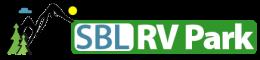 SBL RV Park