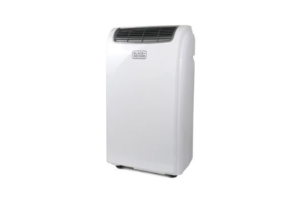 tent air conditioners for camping